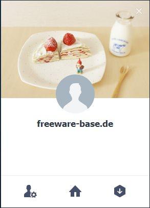 Vorschau Line Messenger für Windows - Bild 2