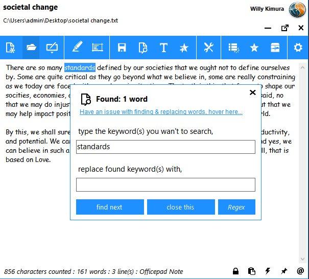 Vorschau WD Officepad - Bild 2