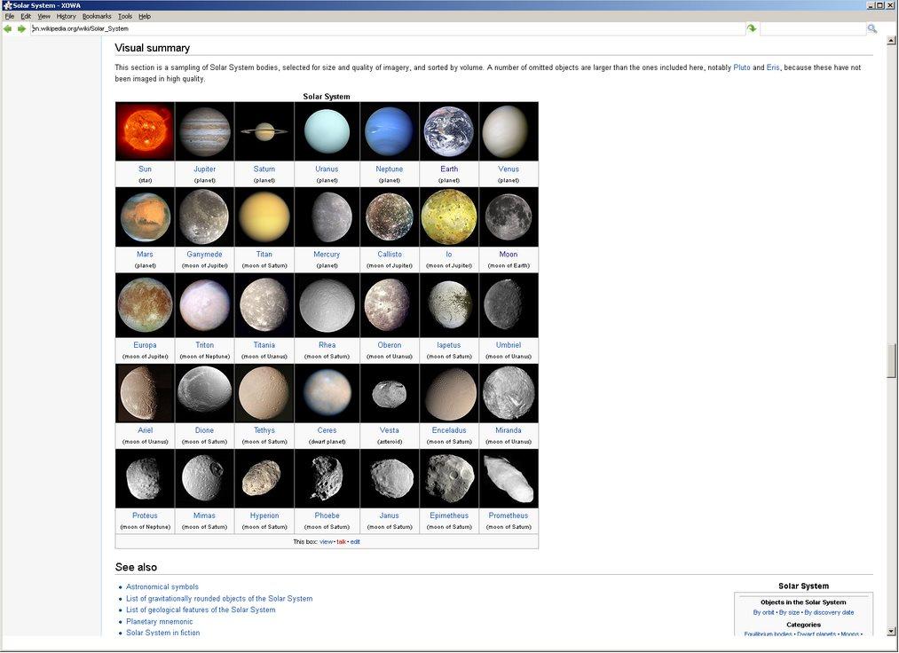 Vorschau Xowa - Wikipedia Downloader - Bild 2