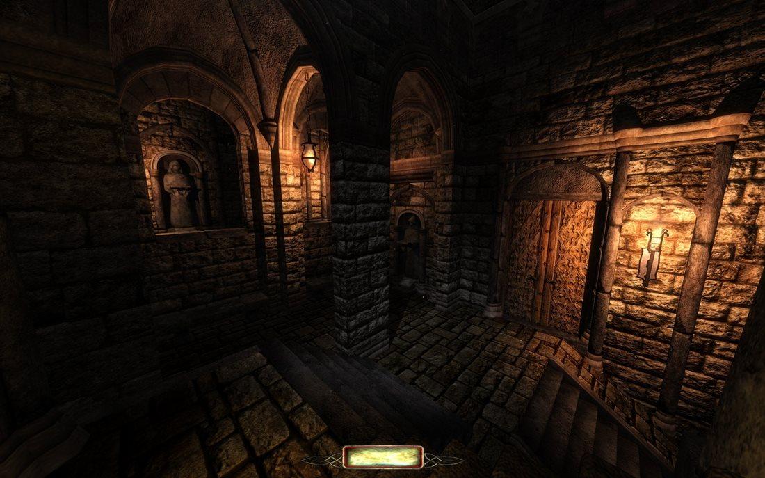 Vorschau Dark Mod - Bild 2