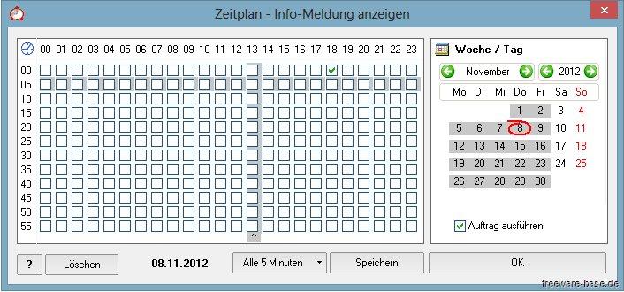 Vorschau Z-Cron - Bild 3