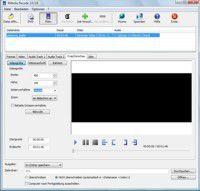 Vorschau XMedia Recode und Portable - Bild 3