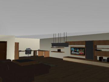 Vorschau 3DMLW - Bild 3