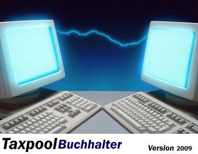Vorschau Taxpool-Buchhalter Mini Portabel - Bild 3