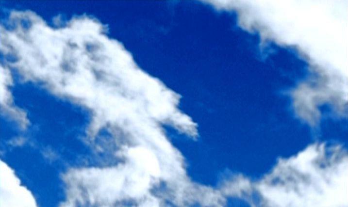 Vorschau Meditative skys - Bild 3