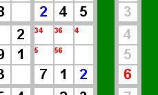 Vorschau CR-Sudoku - Bild 3