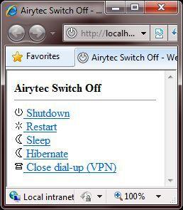 Vorschau Switch Off - Bild 3
