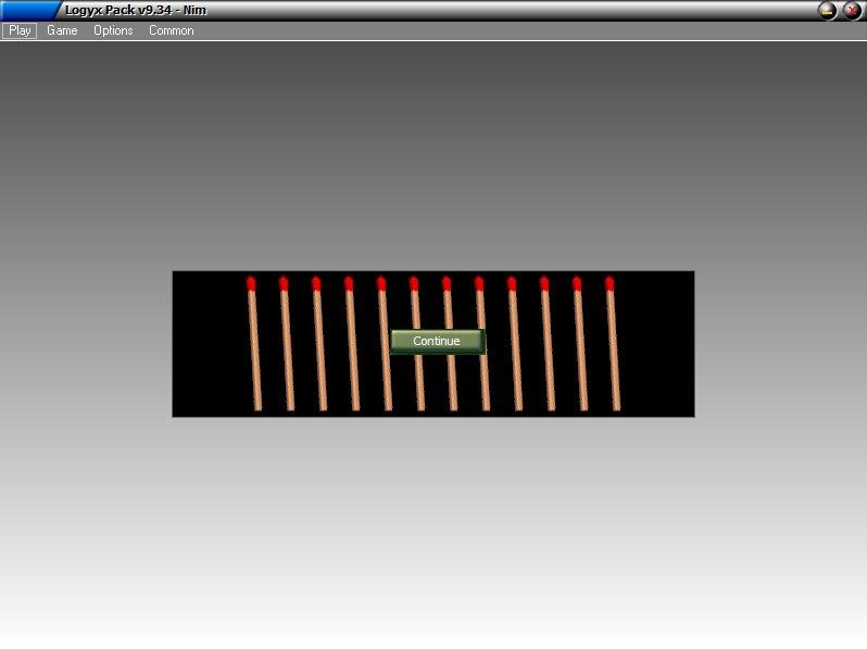Vorschau Logyx Pack - vorher Yap Yamb - Bild 3