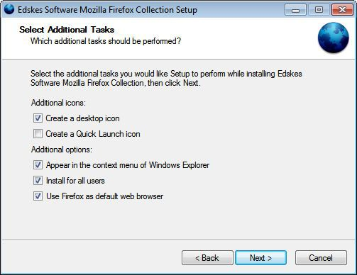 Vorschau Mozilla Firefox Collection - Bild 3