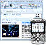 Vorschau SmarterMail Free Edition - Bild 3