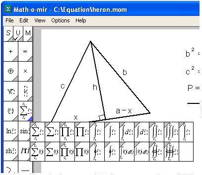 Vorschau Math-o-mir - Bild 3