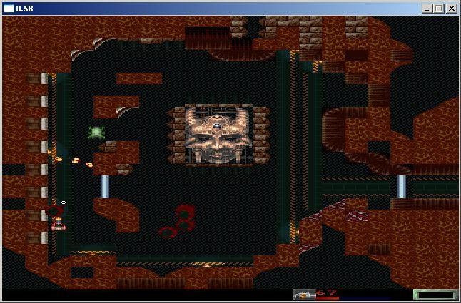 Vorschau DOSBox - Bild 3