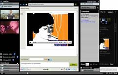 Vorschau Livetube Player - Bild 3