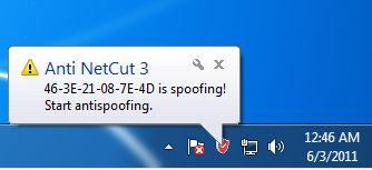 Vorschau Anti Netcut - Bild 3