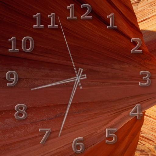 Vorschau The Aero Clock - Bild 3