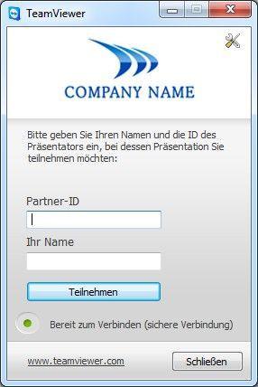 Vorschau TeamViewer for Mac OS - Bild 3