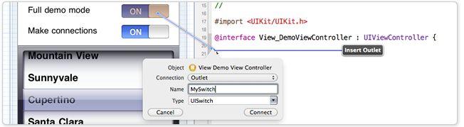 Vorschau Xcode for Mac - Bild 3