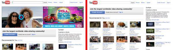 Vorschau AdBlock for Safari - Bild 3
