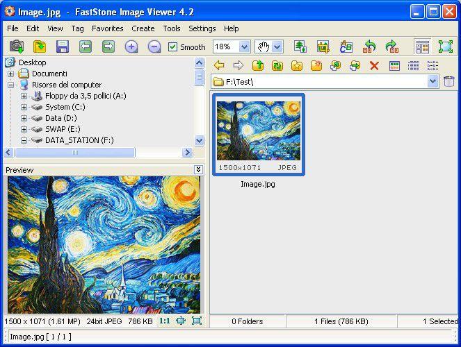 Vorschau Free File Camouflage - Bild 3