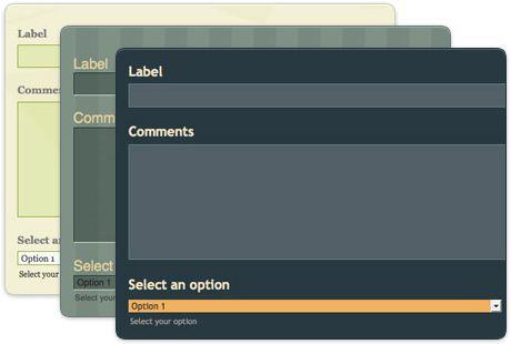 Vorschau CoffeeCup Web Form Builder Lite - Bild 3