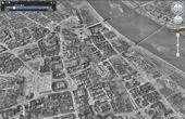 Vorschau Google Earth for Mac OS - Bild 3