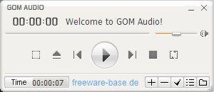 Vorschau GOM Audio - Bild 3
