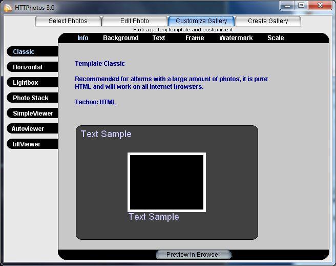 Vorschau HTTPhotos - Bild 3
