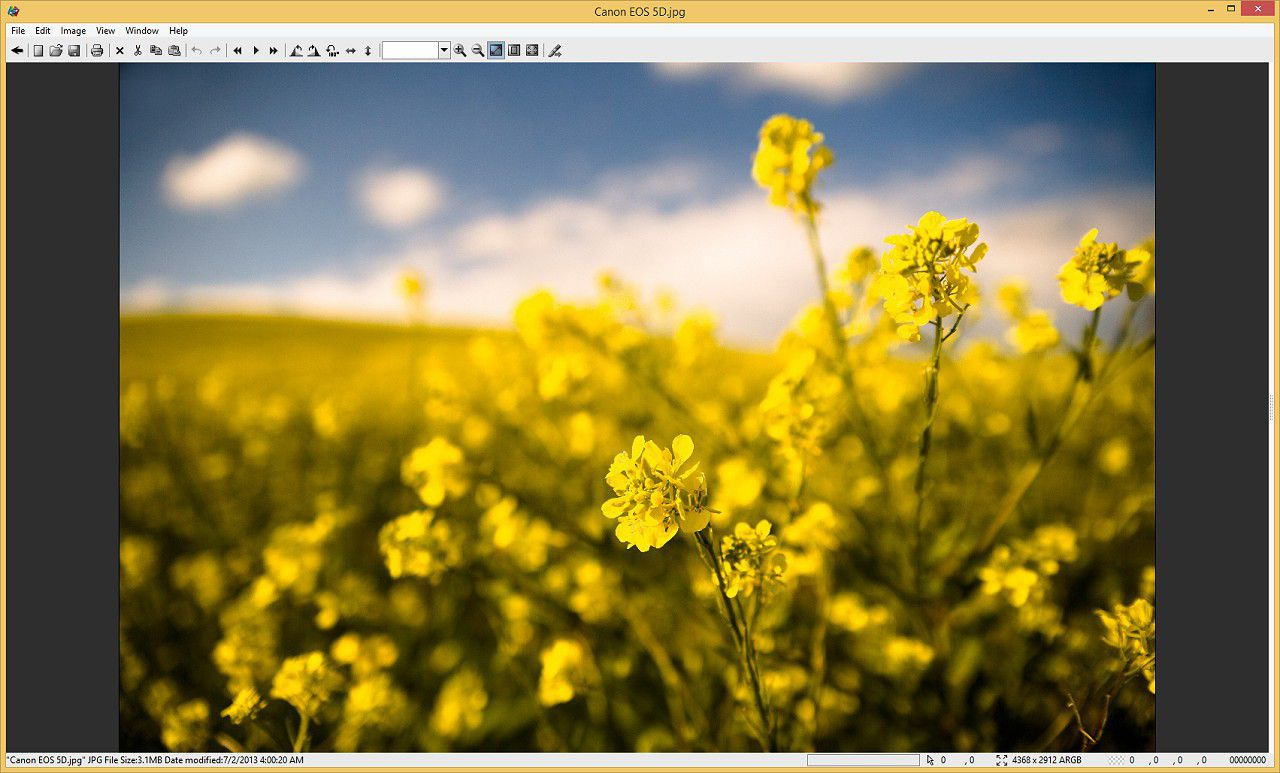 Vorschau Hornil Photo Viewer - Bild 3