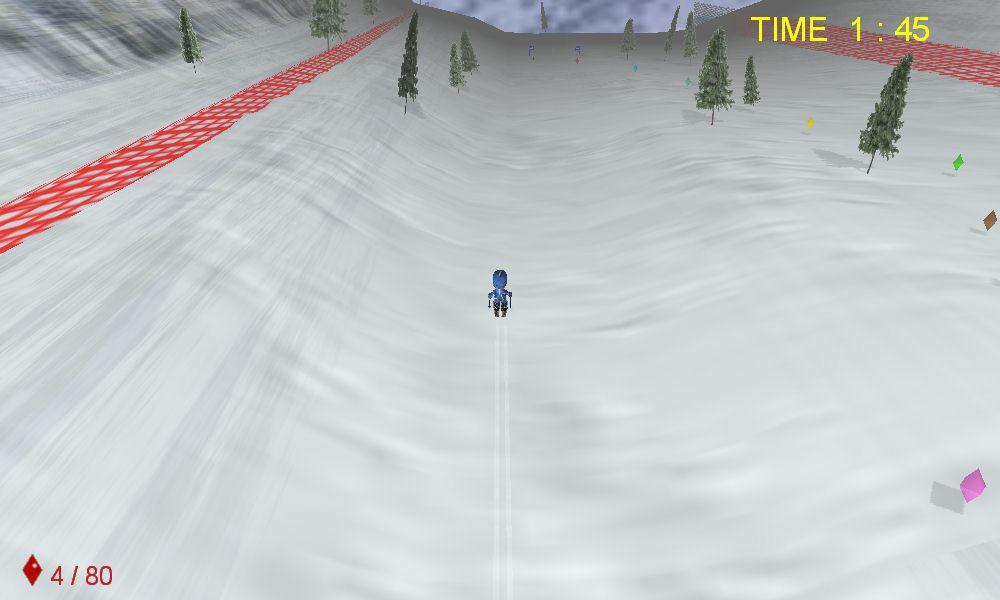 Vorschau Little Skier - Piccolo Sciatore - Bild 3