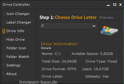Vorschau Drive Controller - Bild 3