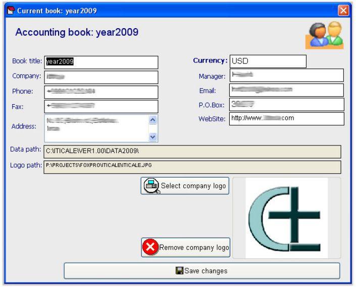 Vorschau Iticale Accounting - Bild 3