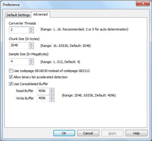 Vorschau UTFCast Espress - Bild 3