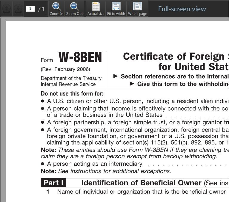 Vorschau PDF Viewer - Bild 3