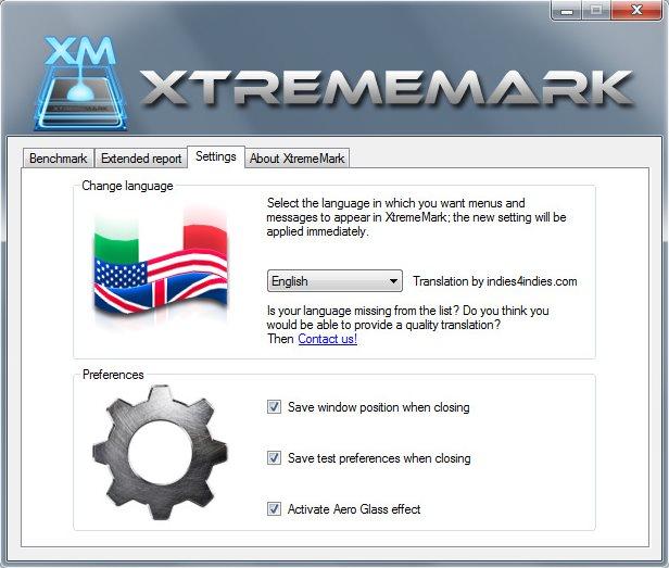 Vorschau XtremeMark - Bild 3