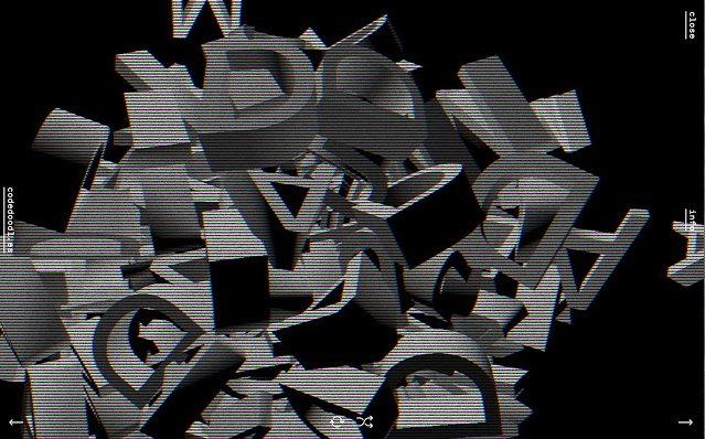 Vorschau Codedoodl.es fuer Chrome - Bild 3