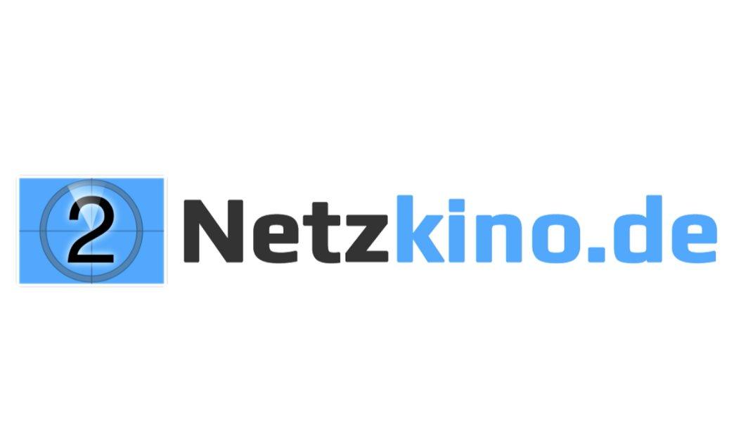 Vorschau Netzkino fuer Windows 8 und 10 - Bild 3