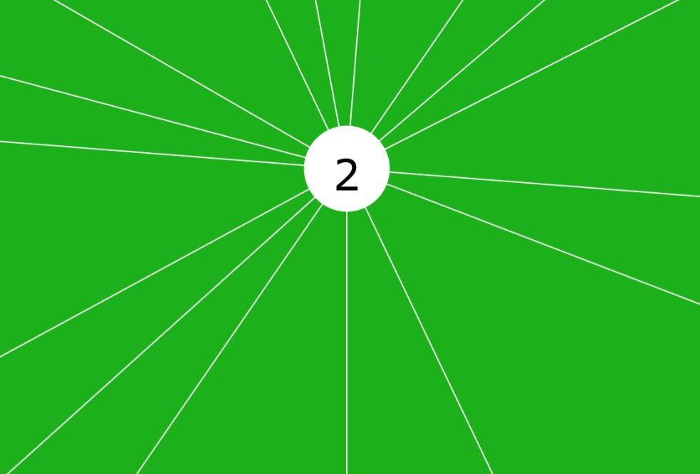 Vorschau Core Ball 100 fuer Windows 10 - Bild 3