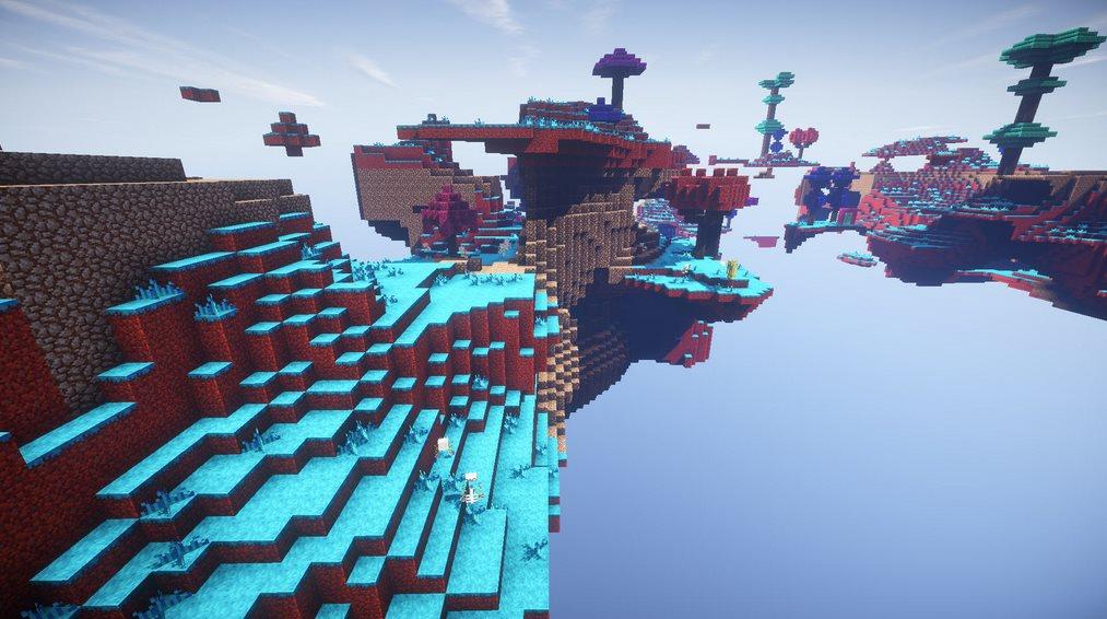 Vorschau Minecraft Modinstaller - Bild 3