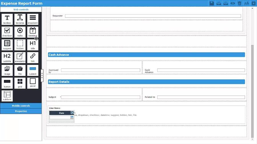 Vorschau Bitnami ProcessMaker - Bild 3