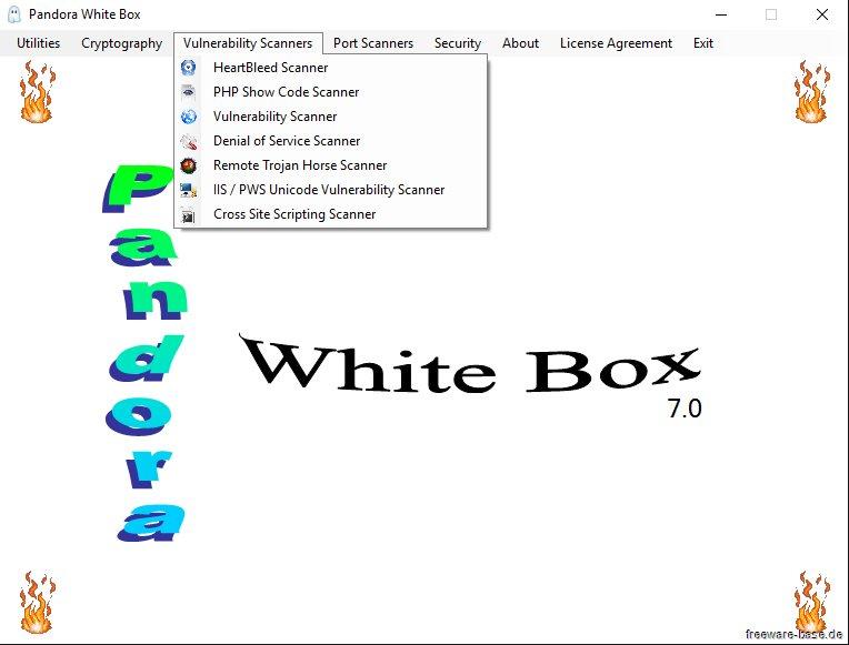 Vorschau Pandora White Box - Bild 3