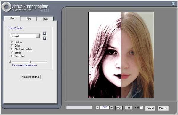 Vorschau VirtualPhotographer - Bild 3