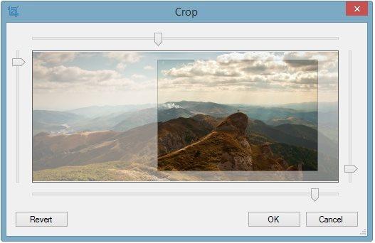 Vorschau NAPS2 - Not Another PDF Scanner 2 - Bild 3