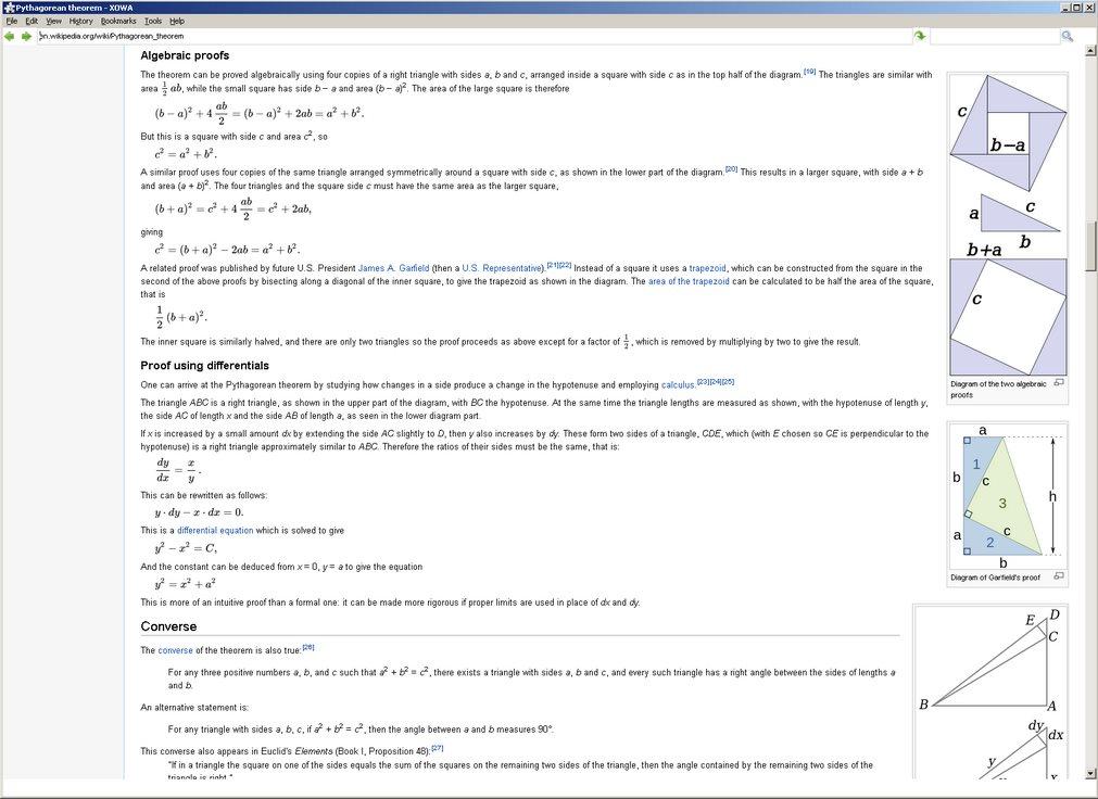 Vorschau Xowa - Wikipedia Downloader - Bild 3