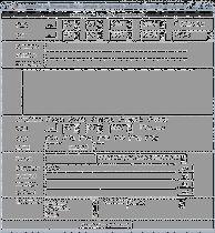Vorschau moregroupware - Bild 4