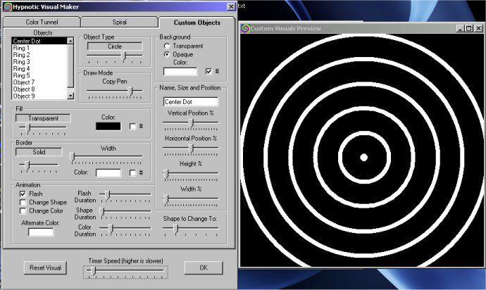Vorschau Virtual Hypnotist - Bild 4