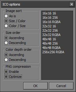 Vorschau Pixelformer - Bild 4