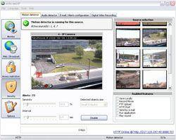 Vorschau webcamXP - Bild 4