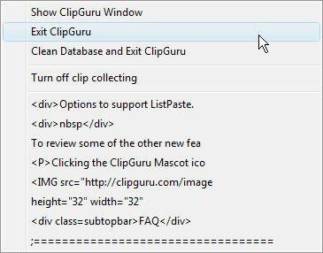 Vorschau ClipGuru - Bild 4