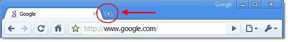 Vorschau Google Chrome - Bild 4