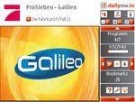 Vorschau dailyme.tv - Bild 4